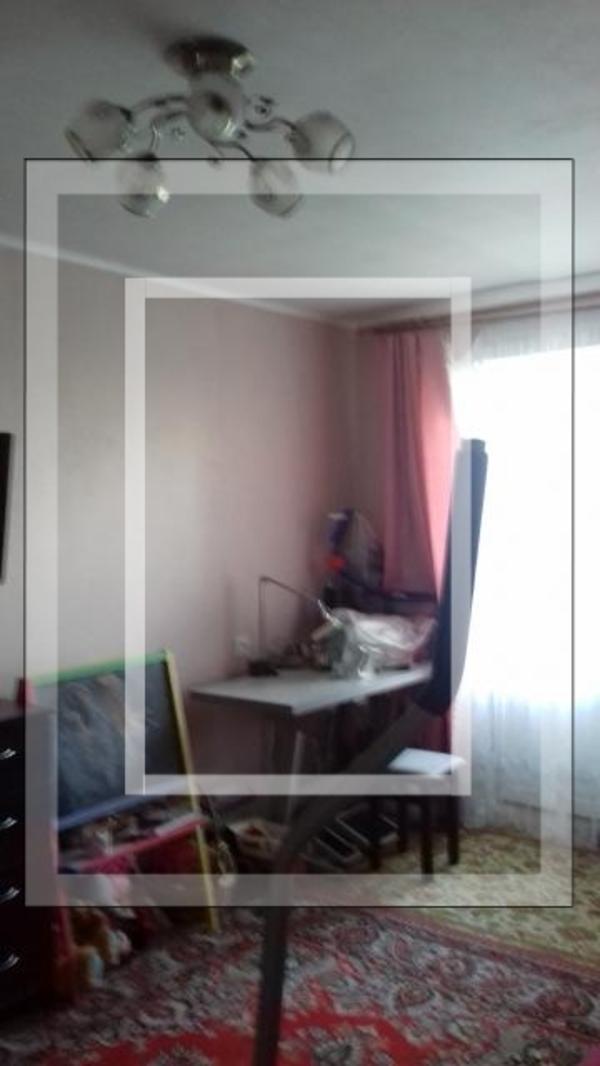 1 комнатная квартира, Харьков, ХТЗ, Северина Потоцкого (17 Партсъезда) (600658 1)