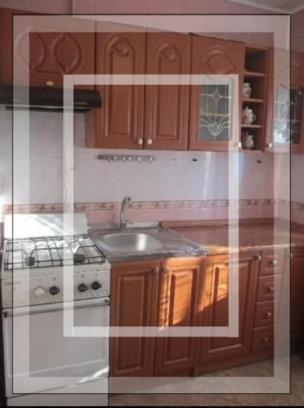 3 комнатная квартира, Харьков, Салтовка, Амосова (Корчагинцев) (600660 1)