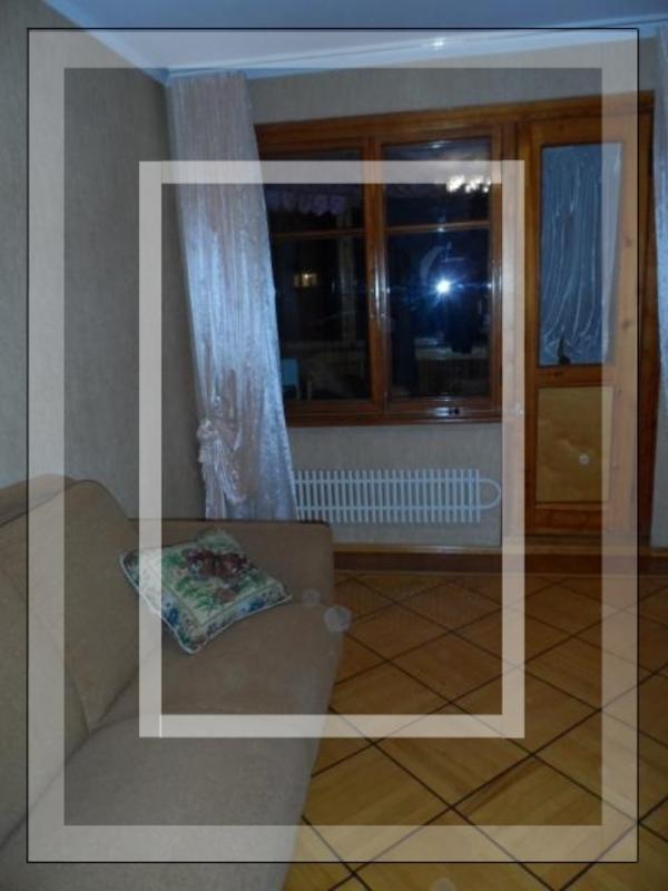 1 комнатная квартира, Харьков, Центр, Подольский пер. (Гамарника ул.) (600729 1)