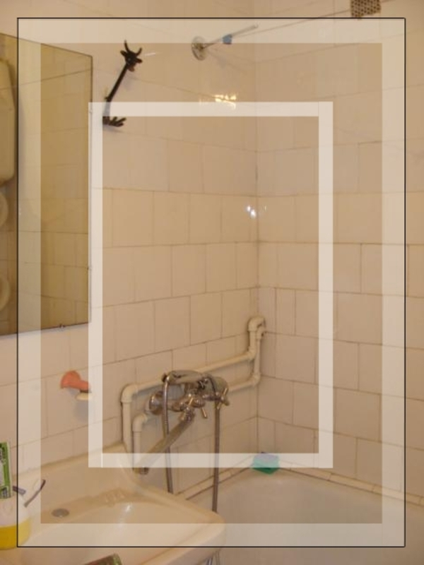 1 комнатная квартира, Харьков, ХТЗ, Северина Потоцкого (17 Партсъезда) (600733 1)