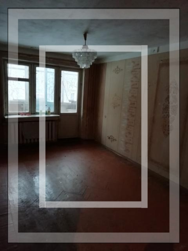 1 комнатная квартира, Харьков, Салтовка, Юбилейный пр. (50 лет ВЛКСМ пр.) (600734 1)