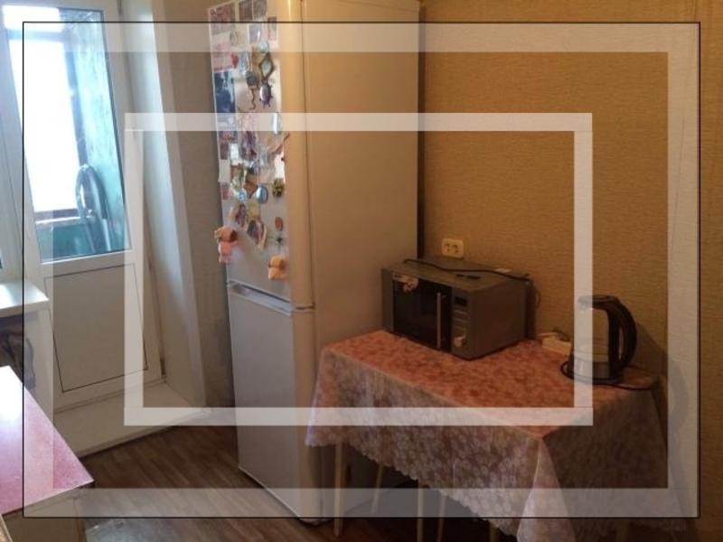 1 комнатная квартира, Харьков, ХТЗ, Северина Потоцкого (17 Партсъезда) (600803 1)