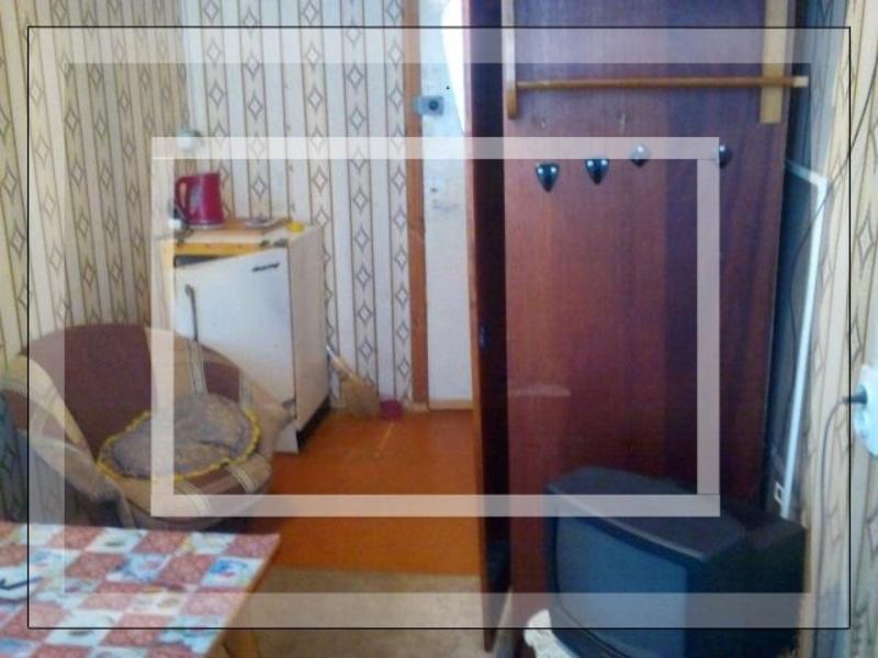 1 комнатная гостинка, Харьков, ХТЗ, Библика (2 й Пятилетки) (600804 1)