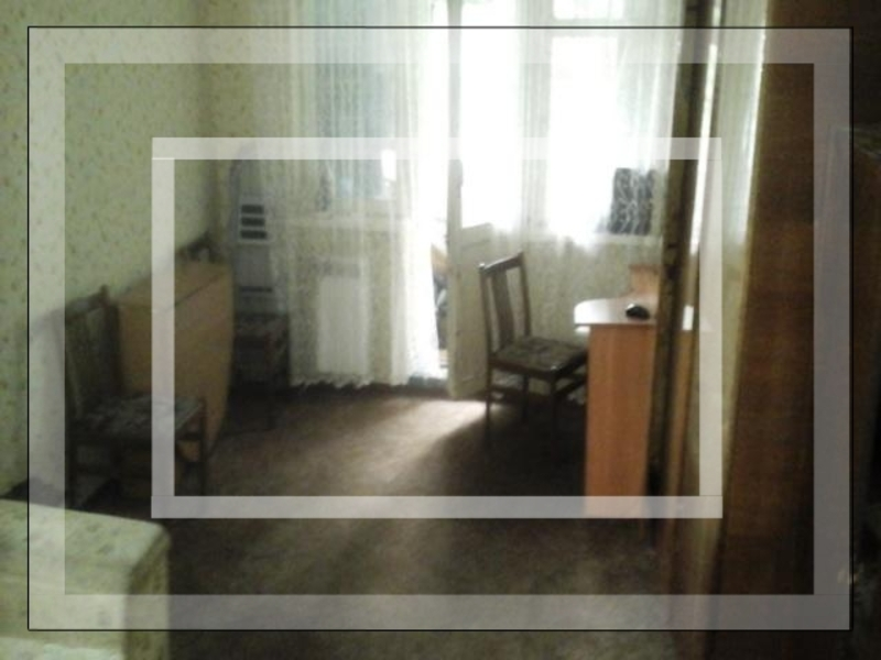 4 комнатная квартира, Харьков, Салтовка, Амосова (Корчагинцев) (600874 1)