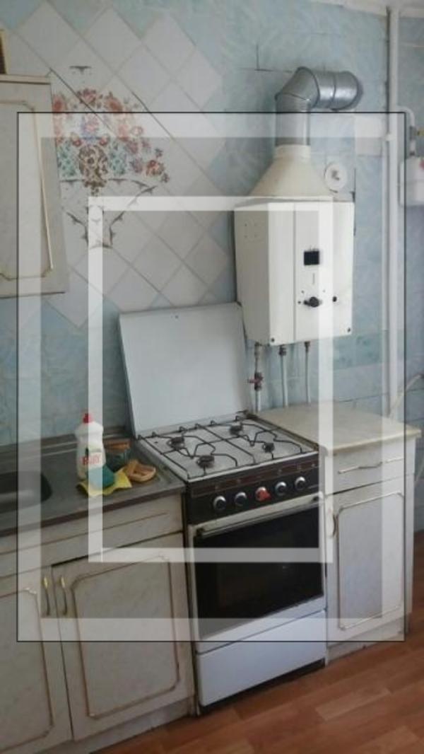 Купить 2-комнатная квартира, Слобожанское (Комсомольское), Шевченко (Советская), Харьковская область
