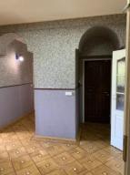 4-комнатная квартира, Харьков, Защитников Украины метро, Московский пр-т