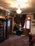 3-комнатная квартира, Харьков, Центр, Полтавский Шлях