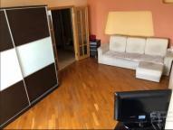 3-комнатная квартира, Харьков, Киевская метро, Матюшенко