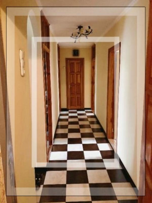 Купить 4-комнатная квартира, Харьков, Салтовка, Академика Павлова