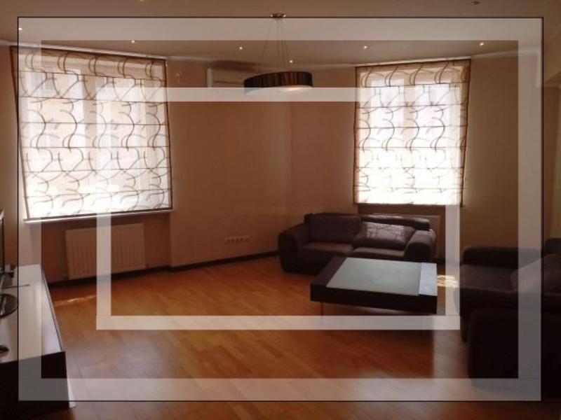 Купить 4-комнатная квартира, Харьков, Центр, Кооперативная (Петровского)