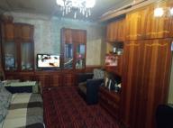 2-комнатная квартира, Харьков, ФИЛИППОВКА, Кибальчича