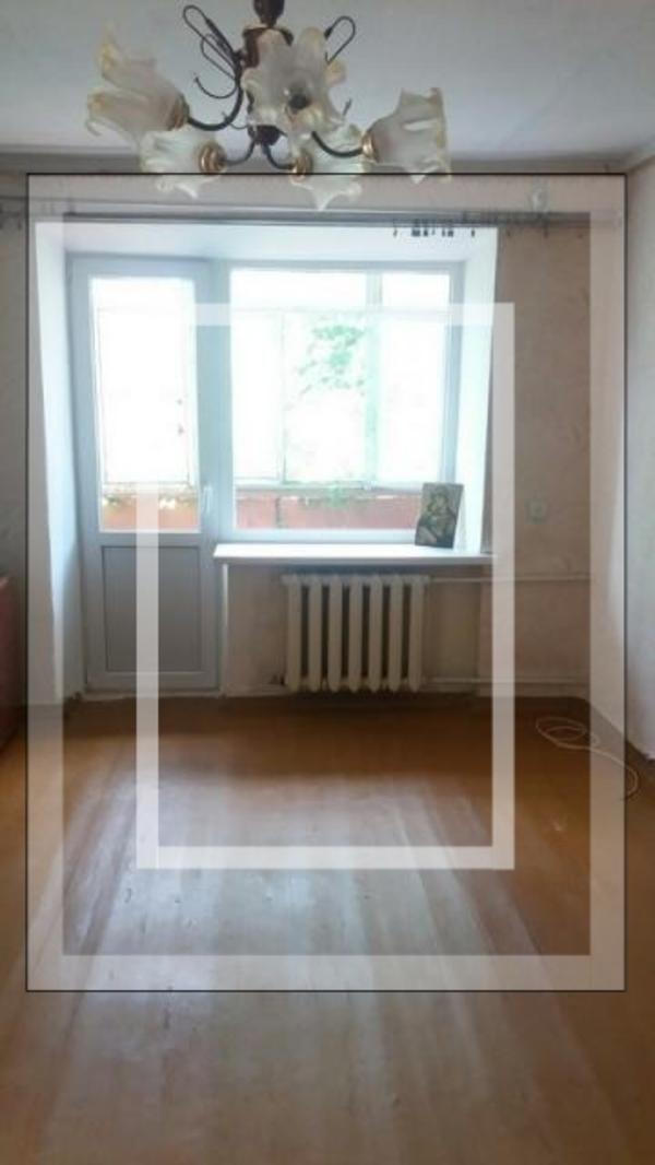 Купить 2-комнатная квартира, Слобожанское (Комсомольское), Сергея Закоры (Ленина), Харьковская область