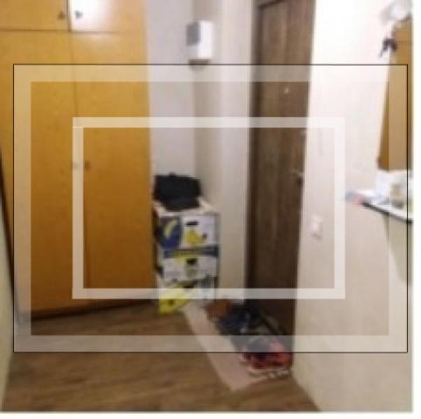 Купить 1-комнатная квартира, Харьков, Горизонт, Грицевца бульвар