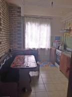4-комнатная квартира, Клугино-Башкировка, Горишного, Харьковская область