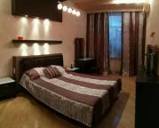 3-комнатная квартира, Харьков, НАГОРНЫЙ, Гиршмана