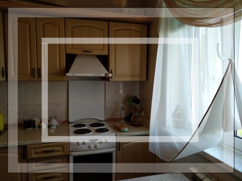 Квартира, 3-комн., Харьков, 3 Северная Салтовка, Натальи Ужвий