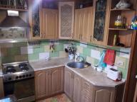 3-комнатная квартира, Харьков, Северная Салтовка, Дружбы Народов