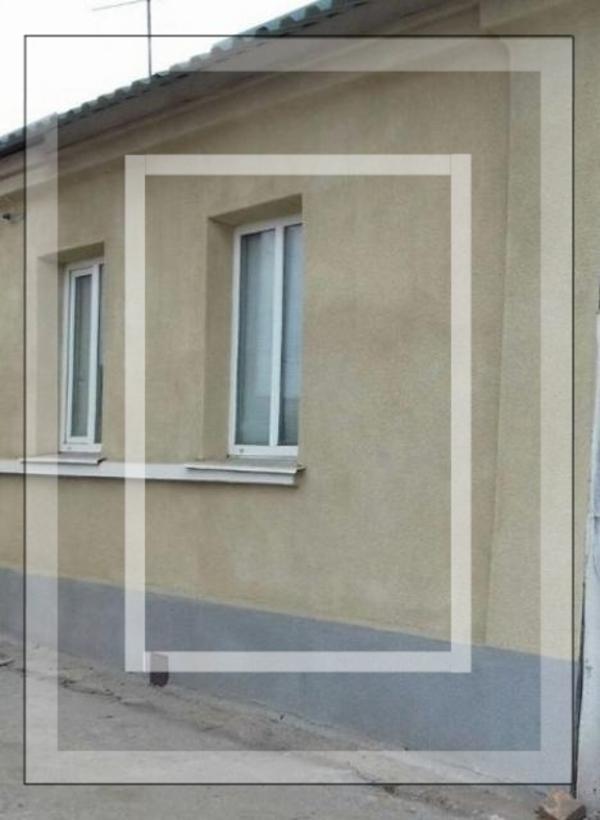 Купить 2-комнатная квартира, Харьков, МОСКАЛЁВКА, Цигаревский пер.