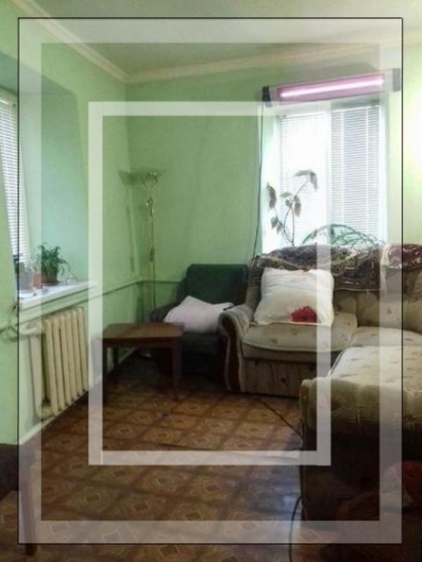 Квартира, 2-комн., Харьков, Москалевка, Цигаревский пер.