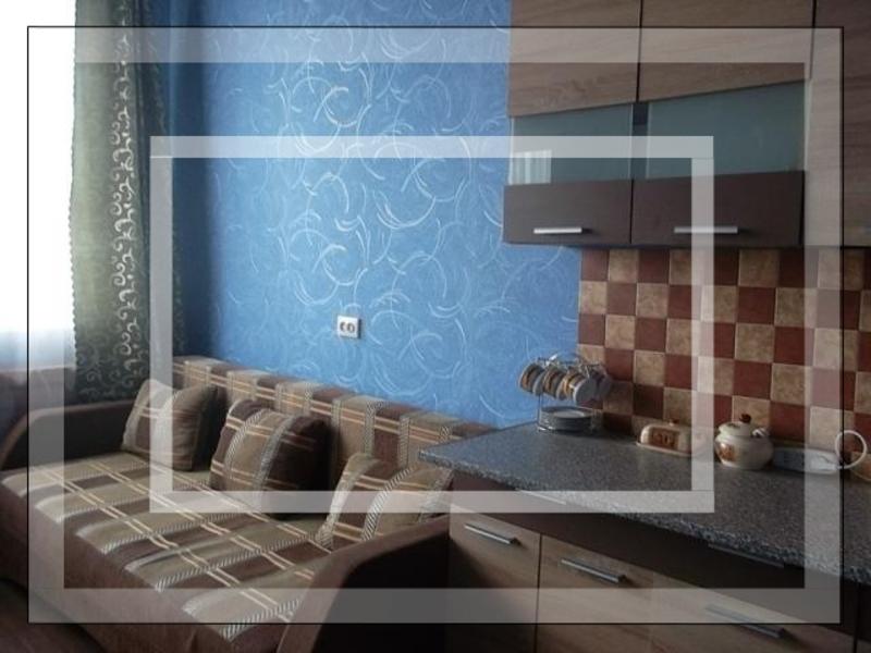 Купить 1-комнатная гостинка, Харьков, Холодная Гора, Григоровское шоссе (Комсомольское шоссе)
