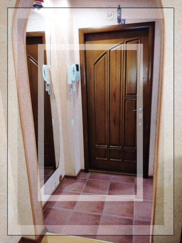Купить 3-комнатная квартира, Харьков, Холодная Гора, Ильинская