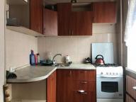1-комнатная квартира, Харьков, Павловка, Клочковская