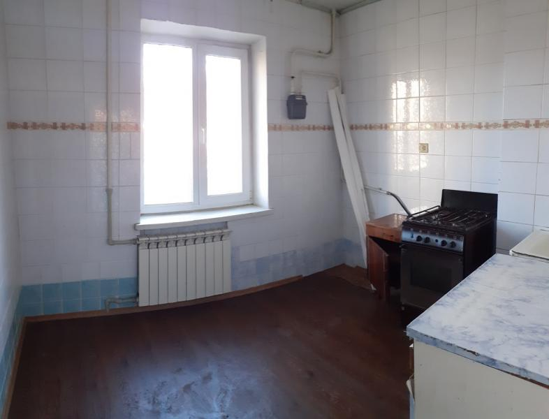 Купить 2-комнатная квартира, Песочин, Квартальный пер., Харьковская область