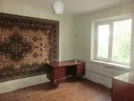 2-комнатная квартира, Песочин, Квартальный пер., Харьковская область
