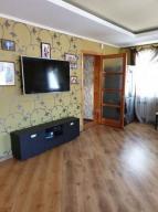 3-комнатная квартира, Харьков, Спортивная метро, Плехановская