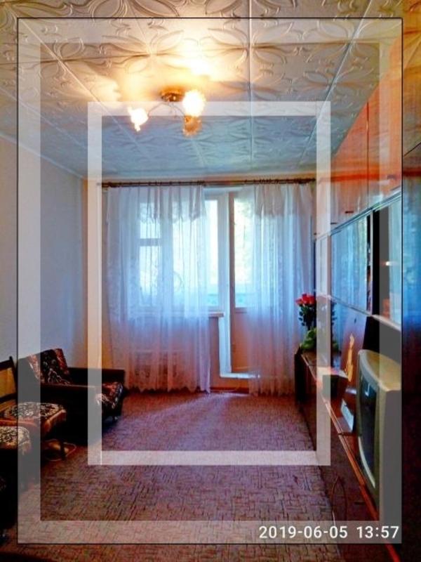 Купить 2-комнатная квартира, Чугуев, Чайковского (приг.), Харьковская область