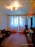 2-комнатная квартира, Чугуев, Чайковского, Харьковская область