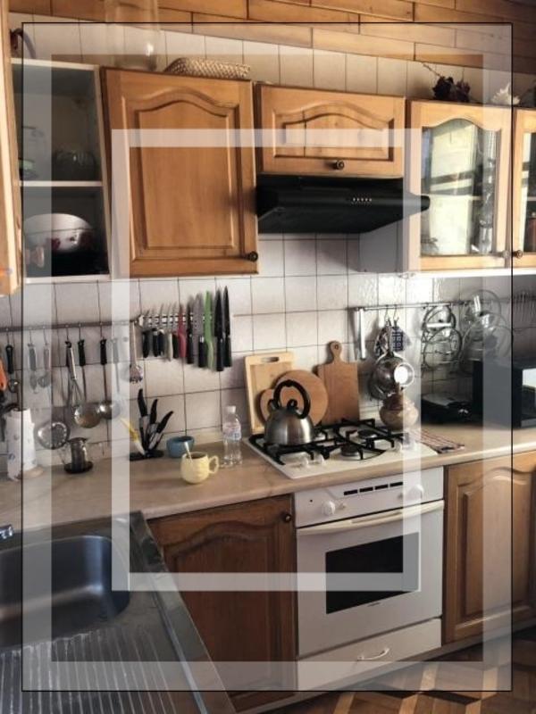 Купить 3-комнатная квартира, Харьков, Шатиловка, Науки проспект (Ленина проспект)