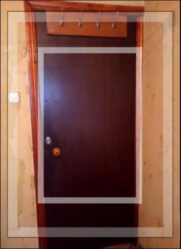 Комната, Харьков, 8 хлебзавод, Ферганская