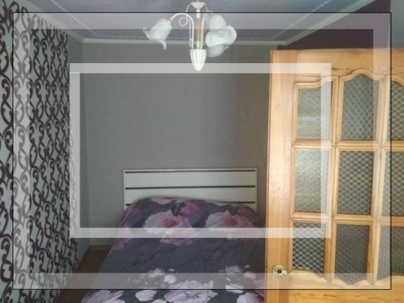 Купить 3-комнатная квартира, Харьков, Бавария, Ново-Баварский пр. (Ильича пр.)