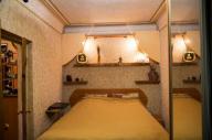 2-комнатная квартира, Харьков, Восточный, Электровозная