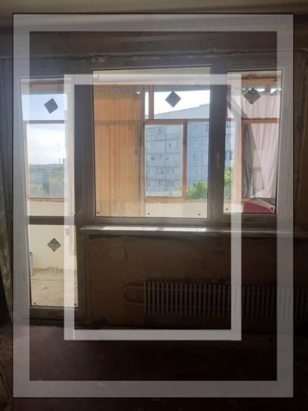 Квартира, 2-комн., Харьков, 625м/р, Амосова (Корчагинцев)