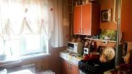 2-комнатная квартира, Русская Лозовая, Полевая (Комсомольская, Щорса. олхозная, Калинина), Харьковская область