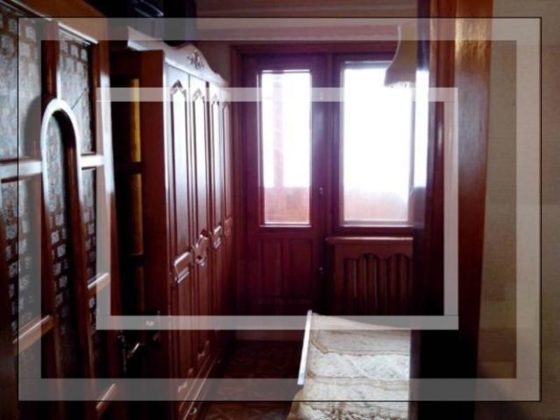 Купить 4-комнатная квартира, Харьков, Спортивная метро, Полевая (Комсомольская, Щорса. олхозная, Калинина)