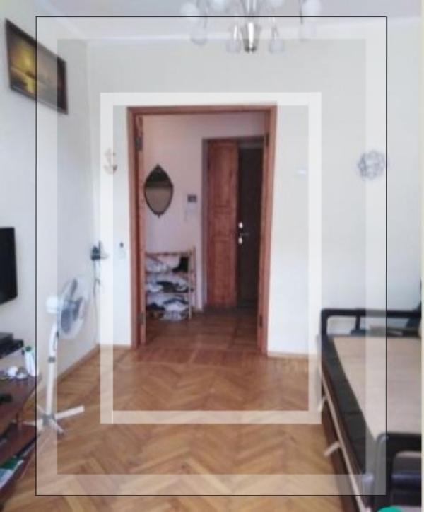 Купить 2-комнатная квартира, Харьков, НАГОРНЫЙ, Свободы (Иванова, Ленина)