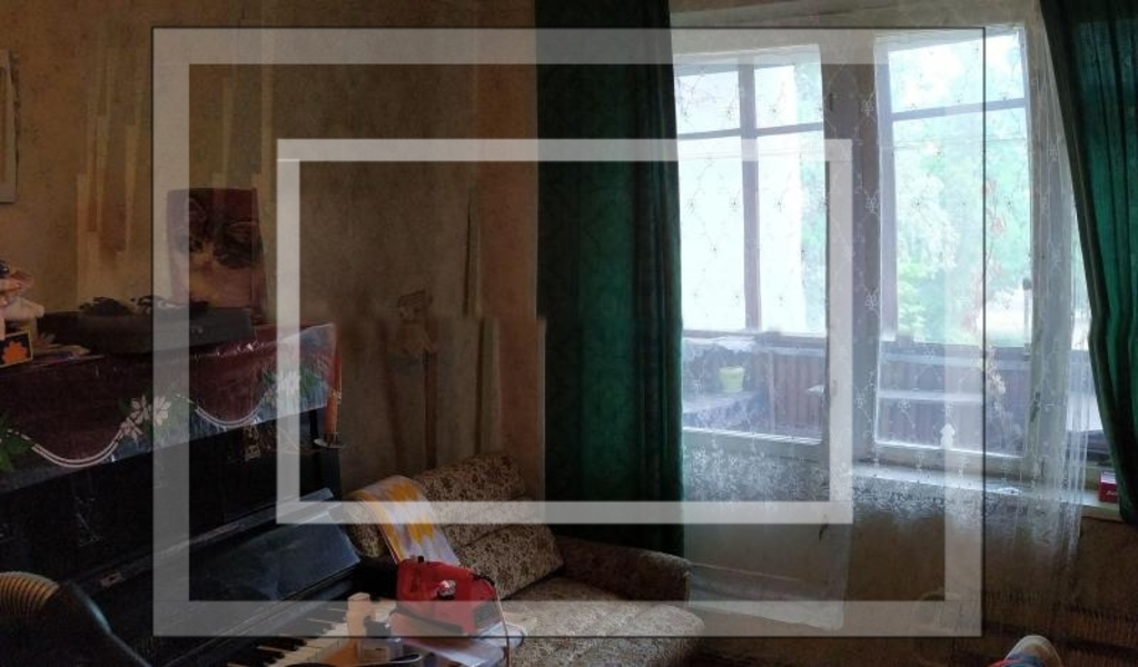 Квартира, 3-комн., Харьков, 522м/р, Валентиновская (Блюхера)