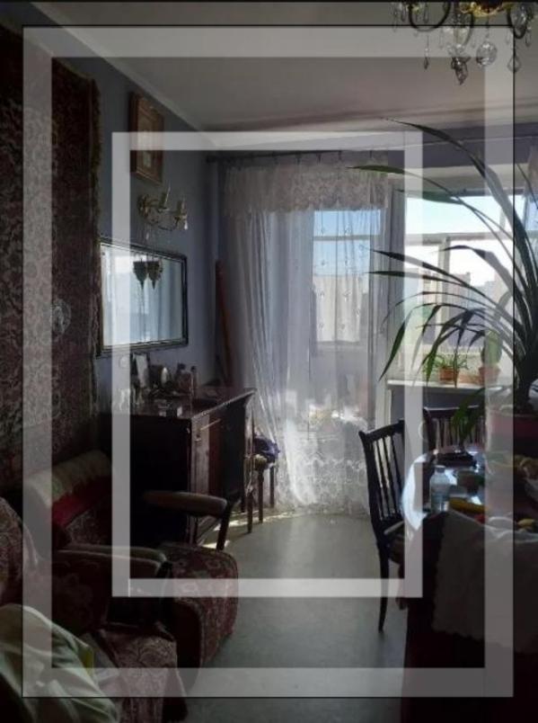 Купить 2-комнатная квартира, Харьков, Спортивная метро, Молочная (Кирова)