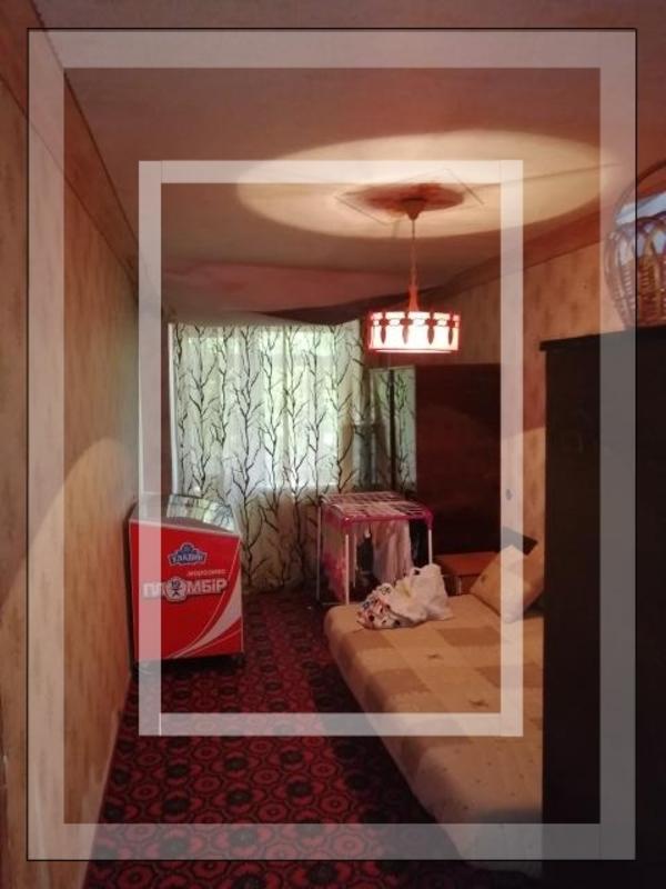 Купить 3-комнатная квартира, Харьков, Новые Дома, Льва Ландау пр. (50 лет СССР пр.)