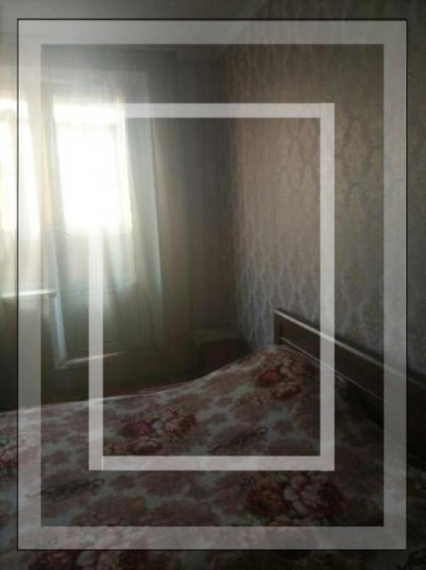 Купить 2-комнатная квартира, Харьков, Залютино, Золочевская