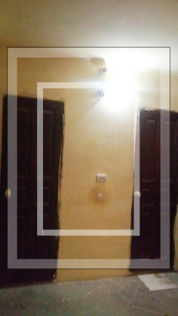 Купить 5-комнатная квартира, Харьков, ПЯТИХАТКИ, Академика Курчатова проспект