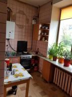 4-комнатная квартира, Харьков, Холодная Гора, Полтавский Шлях
