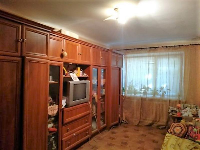 Купить 2-комнатная квартира, Чугуев, Гвардейская, Харьковская область