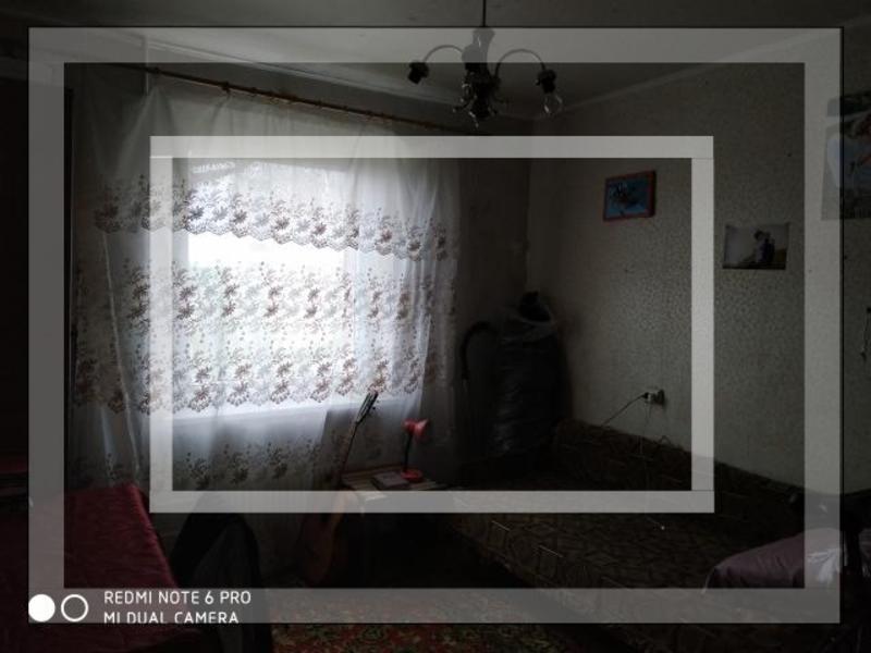 Купить 2-комнатная гостинка, Харьков, Восточный, Роганская