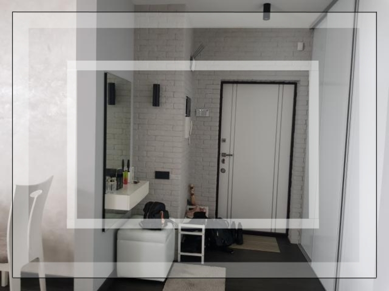 Купить 2-комнатная квартира, Харьков, Центр, Героев Небесной Сотни пл. (Руднева пл.)