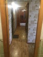 2-комнатная квартира, Чугуев, Харьковская (Ленина, Советская, Артема), Харьковская область