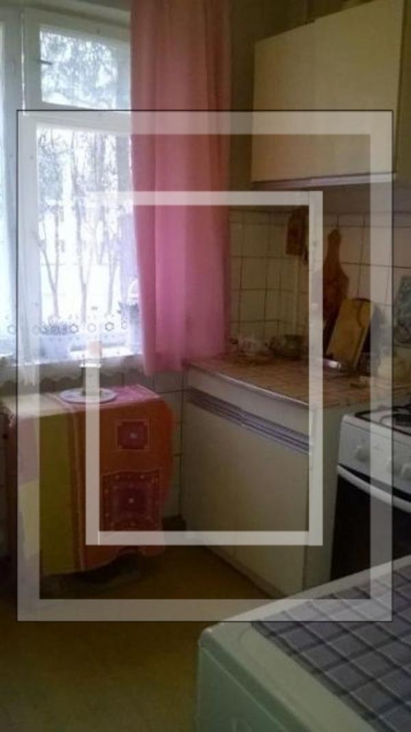 Купить 2-комнатная квартира, Харьков, Новые Дома, Московский пр-т